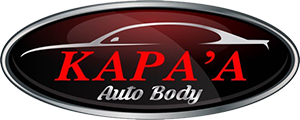 auto body coopersville mi